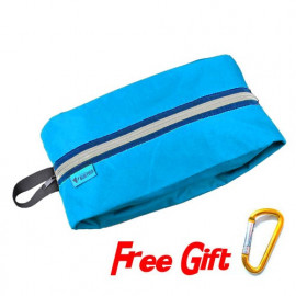 Multipurpose Storage Bag N02 (SKY BLUE)