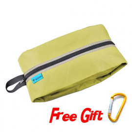 Multipurpose Storage Bag N02 (OLIVE)