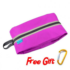 Multipurpose Storage Bag N02 (HOT PINK)