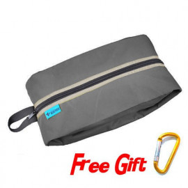 Multipurpose Storage Bag N02 (GREY)