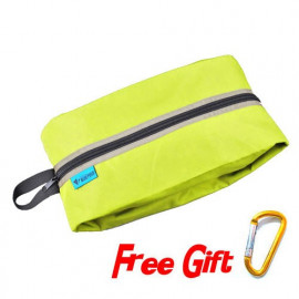 Multipurpose Storage Bag N02 (LIGHT GREEN)