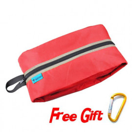 Multipurpose Storage Bag N02 (RED)
