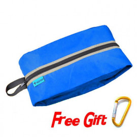 Multipurpose Storage Bag N02 (ROYAL BLUE)