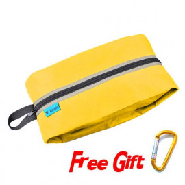 Multipurpose Storage Bag N02 (YELLOW)
