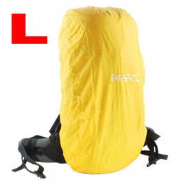 Backpack Rain Cover 65L to 80L (Large)