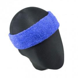Sports Headband (BLUE)