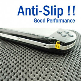 Anti Non Slip Sticky Pad Mat Dashboard for PSP NDSL