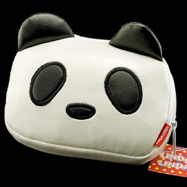 Japanese Kids Cute Panda Animals Wallet Waist Belt Bag