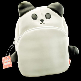 Japanese Kids 3D Panda Animals Backpack School Book Bag