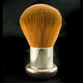 Professional Soft Powder Brush