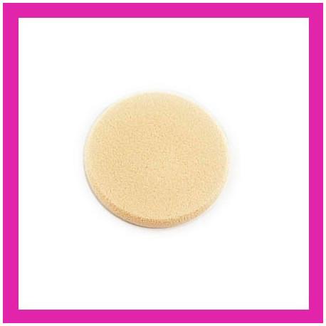 Makeup Cosmetic Latex Sponge Round NB
