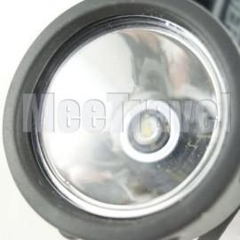 3W Headlamp