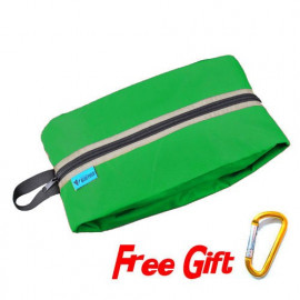 Multipurpose Storage Bag N02 (GREEN)