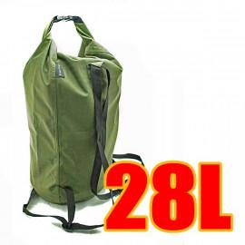28L Waterproof Dry Bag Backpack