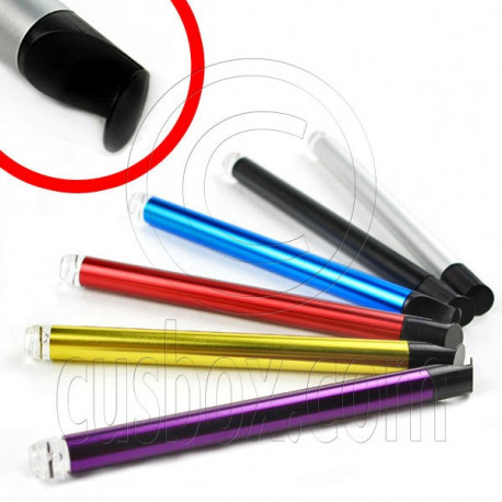 Color Stylus Pen Drawing for Apple iPhone iPad Tablet