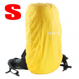 Backpack Rain Cover 20L to 40L (Small)
