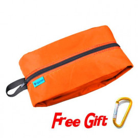 Multipurpose Storage Bag N02 (ORANGE)