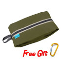 Multipurpose Storage Bag N02 (DARK GREEN)