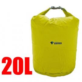 20L Bluefield Waterproof Outdoor Dry Bag (OLIVE)