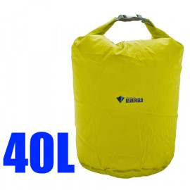 40L Bluefield Waterproof Outdoor Dry Bag (OLIVE)