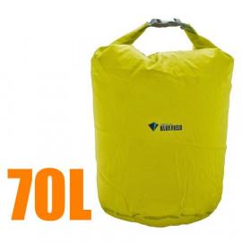 70L Bluefield Waterproof Outdoor Dry Bag (OLIVE)