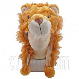 lion animal brown 1366x768 - photo #5