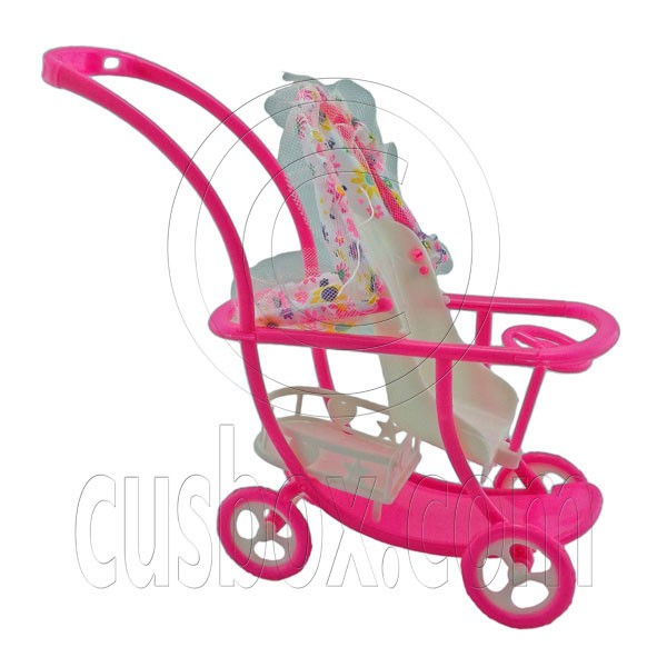 703 Barbie Doll Baby Stroller besides Joie Litetrax 4 Wheel Gemm Carrycot Travel System  eclipse besides Baby Alive Swing High Chair And Car Seat 3 In 1  bo furthermore Whoozit Big Bang Car Seat Stroller Baby Toy in addition MLB 717312813 Bebe Reborn   Carrinho E Enxoval Pronta Entrega  JM. on doll stroller car seat