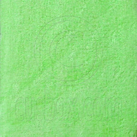 Sports Terry Cloth Cotton Flexible Headband NEW headband-NoNo-FLUOGREEN