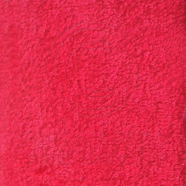 Sports Terry Cloth Cotton Flexible Headband NEW headband-No19-CHERRYPINK
