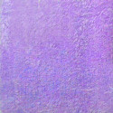 Sports Terry Cloth Cotton Flexible Headband NEW headband-No6-PURPLE