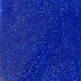 Sports Terry Cloth Cotton Flexible Headband NEW headband-No27-ROYALBLUE