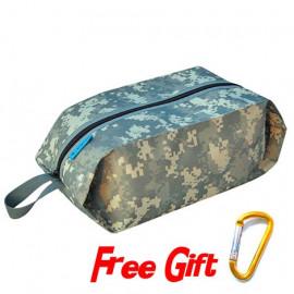 Multipurpose Storage Bag N01 (Digit Camo)