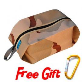 Multipurpose Storage Bag N01 (Desert Camo)