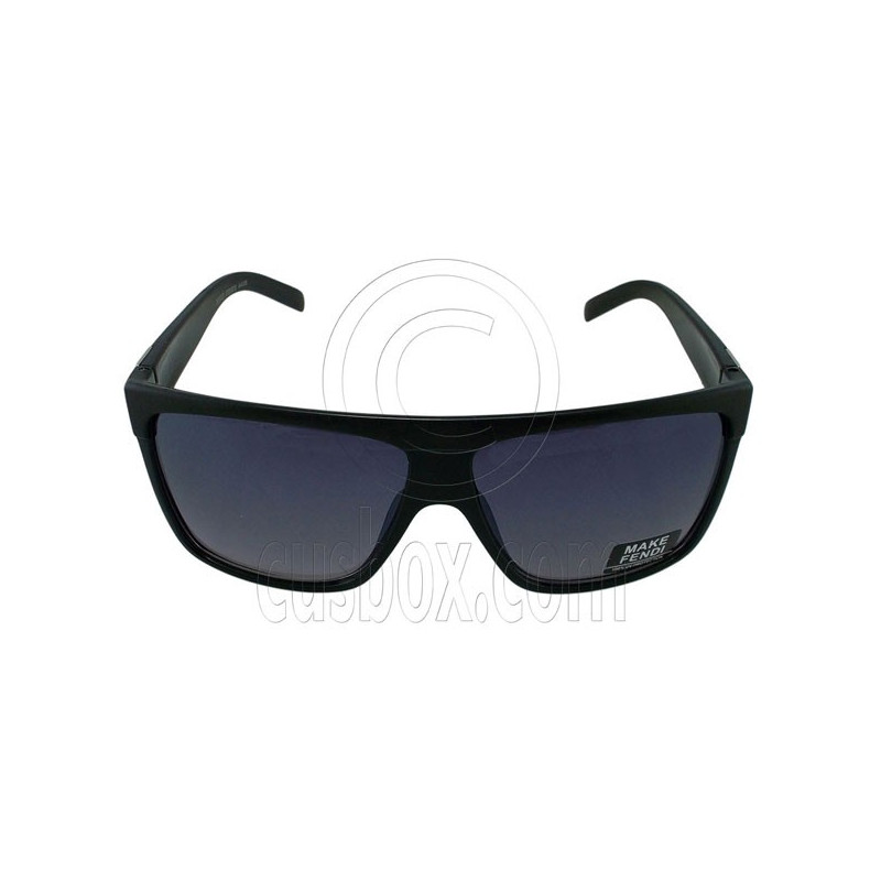 mens wayfarer sunglasses vx9p  madness wayfarer sunglasses mens