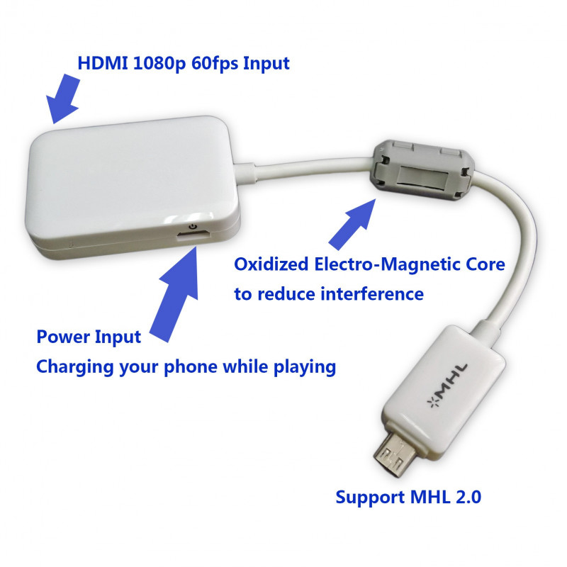 Index php likewise Cable Cargador USB 4en1 MicroUSB Apple 30pin Minijack 2 dot 5 also How To Make USB OTG Cable furthermore 233197 also 122202725149. on micro usb 5 pin wiring diagram