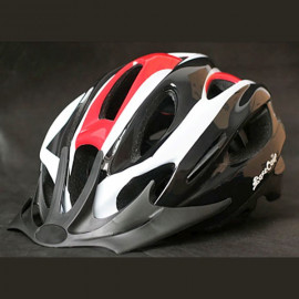 Cycling Bike Road Bicycle Helmet BNIB 54-62cm Uni-Fit