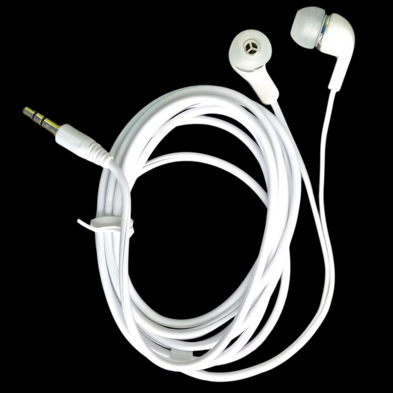 Jvc over the ear earbuds - over ear earbuds wired