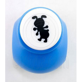 Ant Insect Paper Shaper Stamp Punch Scrap Booking