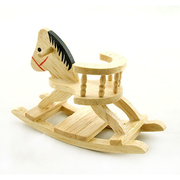 ... Wooden Rocking Chair likewise Paper Dollhouse Printables Furniture